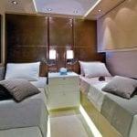 o-pati-yacht-pic_034