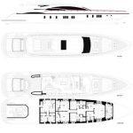 o-pati-yacht-pic_036