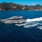 pandion-yacht-pic_001