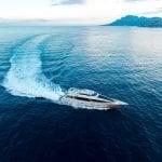 pandion-yacht-pic_002