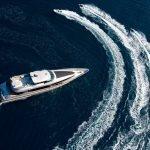 pandion-yacht-pic_005