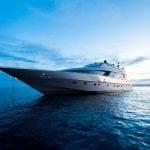 pandion-yacht-pic_006