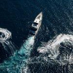 pandion-yacht-pic_007