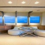 pandion-yacht-pic_009