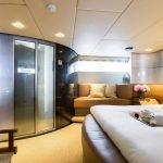pandion-yacht-pic_012