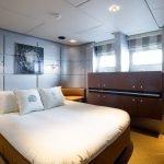 pandion-yacht-pic_015
