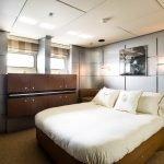 pandion-yacht-pic_017