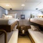 pandion-yacht-pic_019