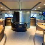 pandion-yacht-pic_021