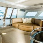 pandion-yacht-pic_023