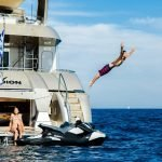 pandion-yacht-pic_028