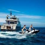 pandion-yacht-pic_029