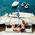 pandion-yacht-pic_030