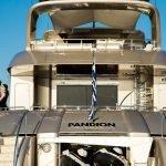 pandion-yacht-pic_033