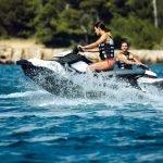 pandion-yacht-pic_034