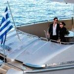 pandion-yacht-pic_035
