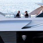 pandion-yacht-pic_036