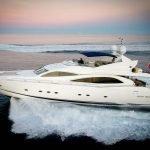 winning-streak-yacht-pic_002