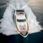 winning-streak-yacht-pic_003