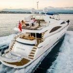 winning-streak-yacht-pic_004