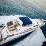 winning-streak-yacht-pic_005