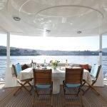 winning-streak-yacht-pic_006