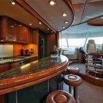 winning-streak-yacht-pic_007