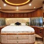 winning-streak-yacht-pic_008