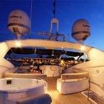 winning-streak-yacht-pic_009