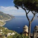 Costiera Amalfitana: tutta la meraviglia dell'eleganza!