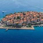 YACHT CHARTER IN CROATIA: DISCOVER ZADAR