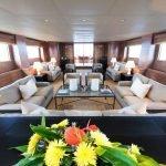akhir-element-140-luxury-yacht-charter-0002