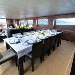 akhir-element-140-luxury-yacht-charter-0003