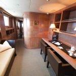 akhir-element-140-luxury-yacht-charter-0005