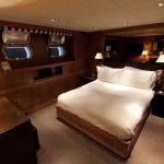 akhir-element-140-luxury-yacht-charter-0009