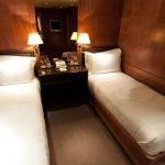 akhir-element-140-luxury-yacht-charter-0010