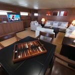 akhir-element-140-luxury-yacht-charter-0012