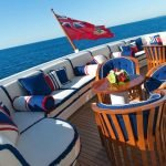 akhir-element-140-luxury-yacht-charter-0013