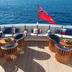 akhir-element-140-luxury-yacht-charter-0014