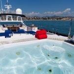 akhir-element-140-luxury-yacht-charter-0016