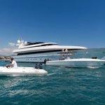 akhir-element-140-luxury-yacht-charter-0017