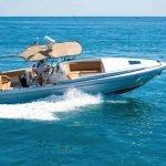 akhir-element-140-luxury-yacht-charter-0018