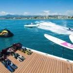 akhir-element-140-luxury-yacht-charter-0019