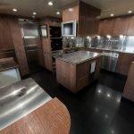 akhir-element-140-luxury-yacht-charter-0020
