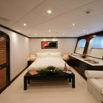 anedigmi-luxury-yacht-charter-0000