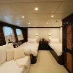 anedigmi-luxury-yacht-charter-0001