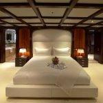 anedigmi-luxury-yacht-charter-0002
