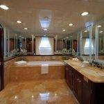anedigmi-luxury-yacht-charter-0003