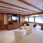 anedigmi-luxury-yacht-charter-0004