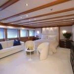 anedigmi-luxury-yacht-charter-0005